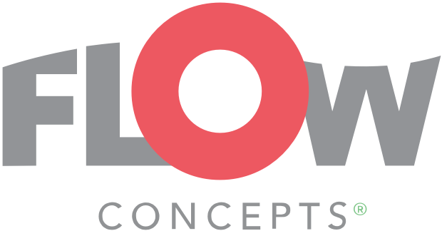 Flow Concepts logo